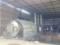 10 TPD Plant In Patna ( Bihar )